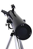 Телескоп DISCOVERY 114/900, фото 3