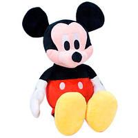 Мягкая игрушка Микки Маус №1 24950-3 , 22см
