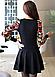 Женское платье СС5451, фото 5
