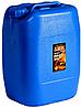 ЛЕОЛ ULTRA 5W-30, Моторное масло bag in box 20л