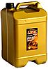 ЛЕОЛ ULTRA 5W-30, Моторное масло 10л