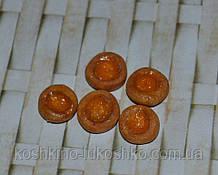 Печиво з желе мініатюра