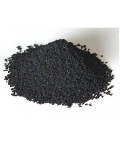 Жмых(отжым) из семян черного тмина, фото 2