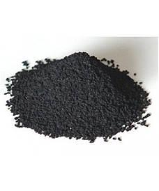Жмых(отжым) из семян черного тмина