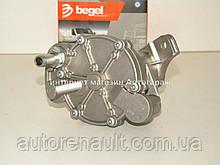 Механический вакуумный насос на Фольксваген ЛТ 2.5TDI 28-46 1996-2006 BEGEL (Германия) BG13007