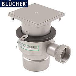 Ревізійний трап (прочищення) Blucher 145.155.110.10 S