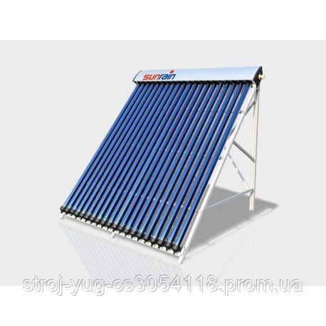 Система солнечного нагрева воды TZL58/1800-30