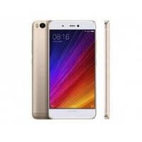 Xiaomi Mi5s 3/64Gb (Gold)