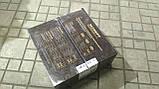 Комплект поршней 100,5 мм УМЗ 4215, 4216 421.1004018-Р , фото 4