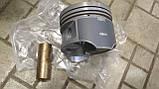 Комплект поршней 100,5 мм УМЗ 4215, 4216 421.1004018-Р , фото 7