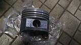 Комплект поршней 100,5 мм УМЗ 4215, 4216 421.1004018-Р , фото 8