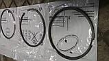 Комплект поршней 100,5 мм УМЗ 4215, 4216 421.1004018-Р , фото 6