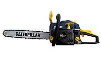 Бензопила Caterpillar CA-4524