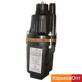Насос вибрационный Каштан-2П