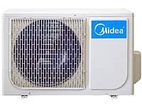 Компрессорно-конденсаторные блок ККБ Midea MOCA30U-24HN1-Q