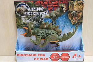 8203 Герои Динозавры, крутые фигурки, фото 3