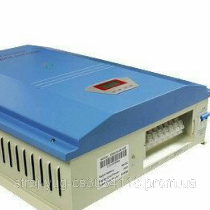 Гибридный контроллер заряда WWS50A-220