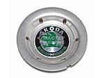 Колпак колесный для Skoda Octavia Tour 1996-2010 1U0601149A
