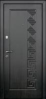 """Входная дверь Рим """"Элит 100"""" (870-970*2060) Цена с ДОСТАВКОЙ и УСТАНОВКОЙ"""