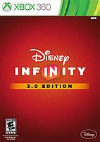 Стартовый набор с диском для Xbox 360 DISNEY INFINITY 3.0 Star Wars - Original Toy Box, фото 8