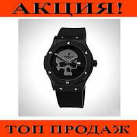 Ручные Часы Hublot 53954!Хит цена