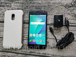 Смартфон ASUS ZenFone V Live 16 Gb