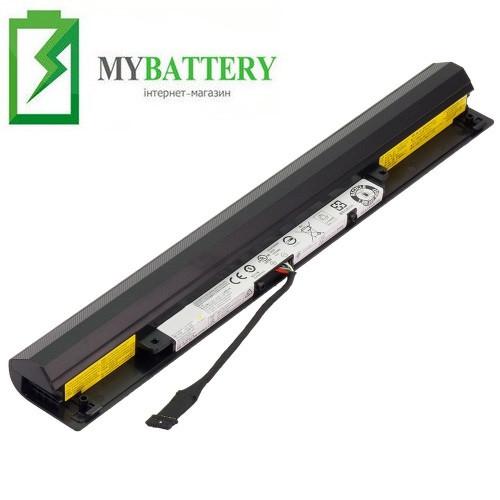 Аккумуляторная батарея Lenovo L15S4A01 L15L4A01 IdeaPad V4400 100 15-IBD 80QQ 300-14 300-15