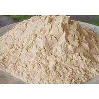 Изолированный соевый белок