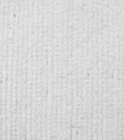 Ковролин для свадеб, свадебный ковролин белый