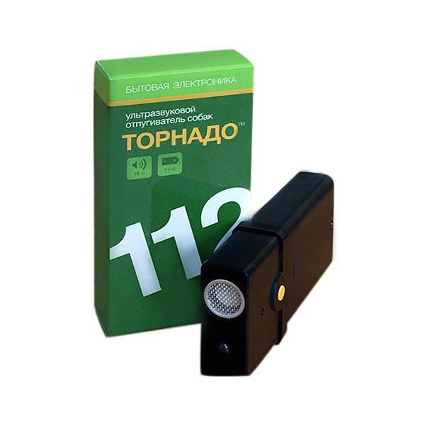 ТОРНАДО-112 Праймед