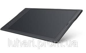 Графический планшет Huion Inspiroy Q11K V2