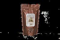 Кофе в зернах Cascara PERU Cajamarca Selecto 100 Arabica 250 г, КОД: 165218