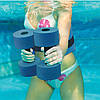 Комплект для бассейна. Kokido Aqua Fitness K236CBX