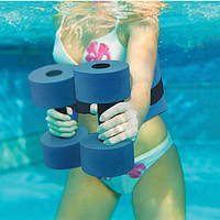 Комплект для бассейна. Kokido Aqua Fitness K236CBX, фото 1