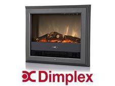 Электрический камин DIMPLEX OPTIFLAME BACH, фото 3