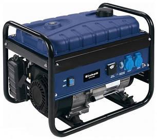 Генератор бензиновый Einhell Blue BT-PG 2800/1