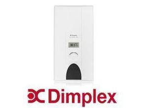 Электрический камин DIMPLEX DES 24, фото 2