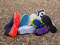 Обувь мужская, женская и подростковая