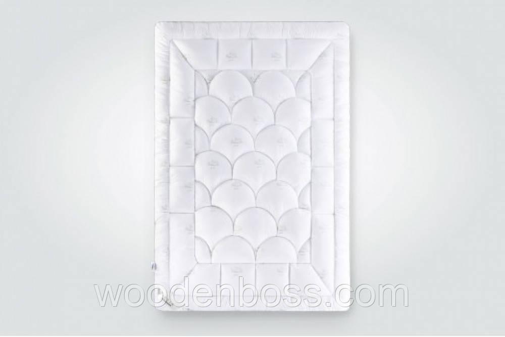 Одеяло Super Soft Classic, ТМ ИДЕЯ