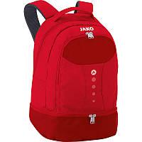 Рюкзак Jako Striker Красный
