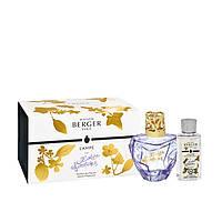Аромалампа + аромат Maison Berger  LOLITA LEMPICKA PARME  440 мл 4662-BER