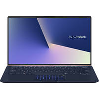 Ультрабук ASUS ZenBook UX433FA (UX433FA-DH74)