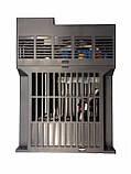 Преобразователь частоты MS300, 3x380В, 22 кВт, 34,3/49А, ЭМС С2 фильтр, векторный, c ПЛК, VFD45AMS43AFSAA, фото 3