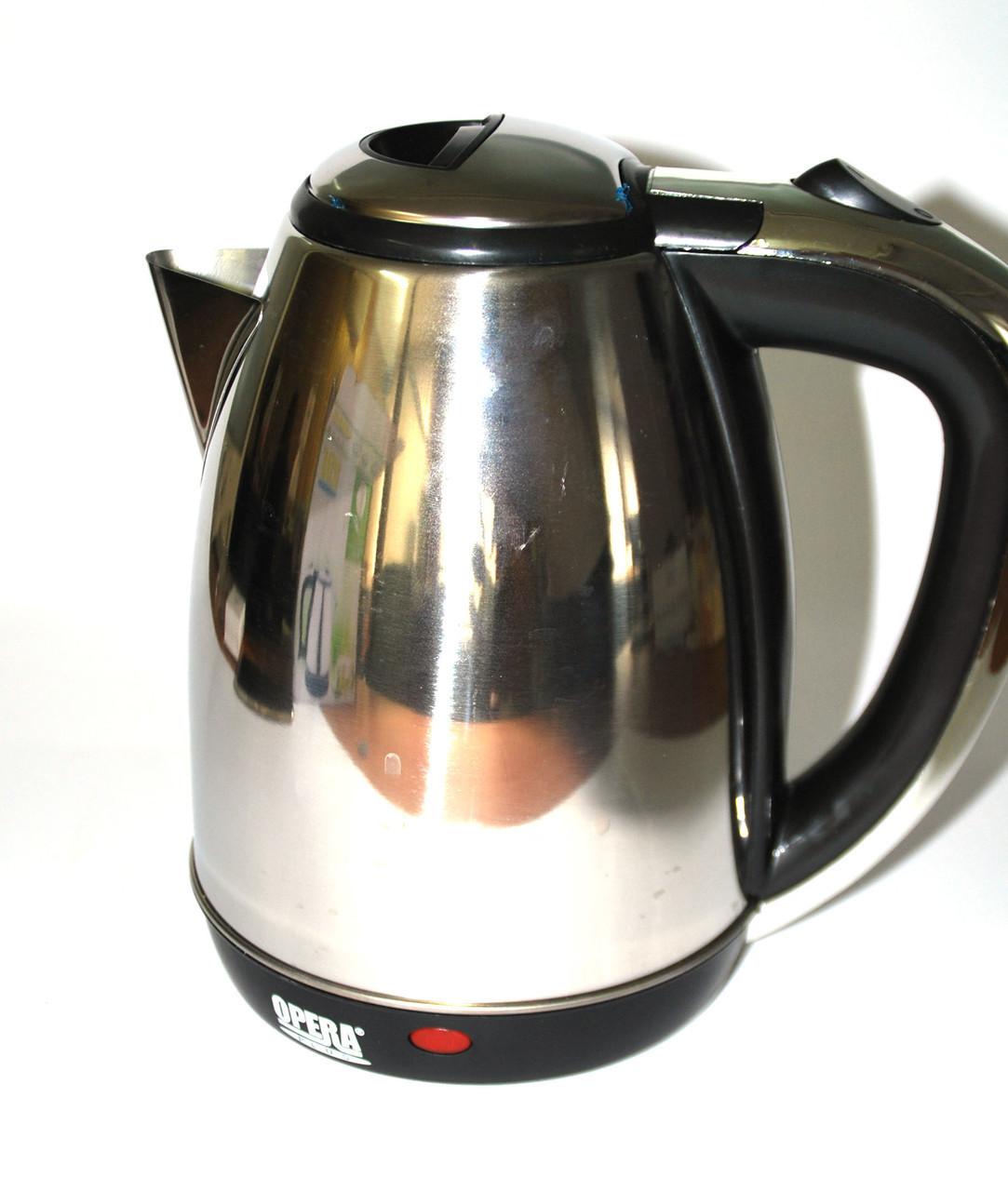 Електричний чайник OP-803 CG11