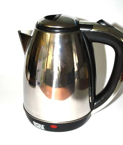 Електричний чайник OP-803 CG11, фото 2