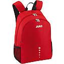 Рюкзак Jako Classico, фото 5