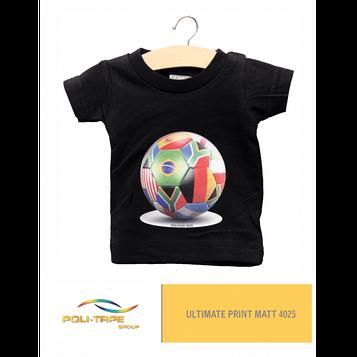 Poli-Flex 4025