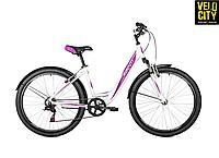"Велосипед Avanti Blanco 26"" 6 spd 2019 женский"