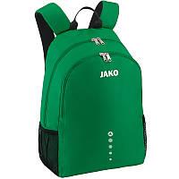 Рюкзак Jako Classico Зеленый
