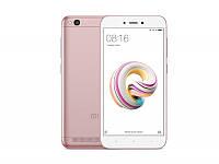 Xiaomi Redmi 5A 3/32GB Pink